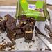 Vegane Ritter Sport Schokolade mit Mandel und Quinoa