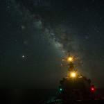 Stars and Sea 1 thumbnail