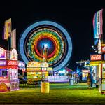 County Fair thumbnail