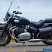 Triumph-Bonneville-Speedmaster-12