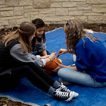 "<b>Harvest Festival</b><br/> CSC's Harvest Festival. October 27, 2018. Photo by Annika Vande Krol '19<a href=""//farm2.static.flickr.com/1975/45062520774_067a236f8c_o.jpg"" title=""High res"">&prop;</a>"