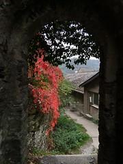 Sankt Goarshausen