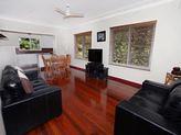 57 Nambour Mapleton Road, Nambour QLD
