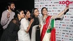Rani Mukherjee wants to collaborate with 'Mahanati' actress Keerthy Suresh | Bollywood News (yoanndesign) Tags: 2018bollywoodnews bollywoodcelebs bollywoodlatest bollywoodnews gossips keerthisuresh keerthisureshinterview keerthisureshmovies keerthisureshnewmovie keerthisureshsarkar keerthisureshsongs keerthysuresh latestnews ranimukherjee ranimukherjeeinterview ranimukherjeemovies ranimukherjeemoviesfull ranimukherjeenewmovies ranimukherjeesongs ranimukherjeesouthindiansong zoom zoomtv zoomdekho