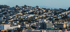 22nd street crestline (pbo31) Tags: sanfrancisco california nikon d810 color city urban october 2018 boury pbo31 fall skyline civiccenter over view panoramic large stitched panorama sunset soma potrerohill rooftops siemer