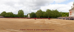 Photo 2012 06 2741 PAN (syston images) Tags: location collection england panoramic military published militarypersonnel category london