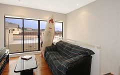 210/79 Gould Street, Bondi Beach NSW