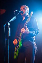 IMG_0330 (mikefordphoto) Tags: alkaline trio punk chicago seattle concert rock emo