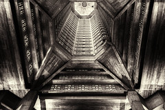 DSC_3894 (jemiseg) Tags: augusteperret lehavre église saintjoseph architecture