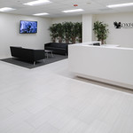 Peter Seller - Oxford Exec Suites  - Lobby 0