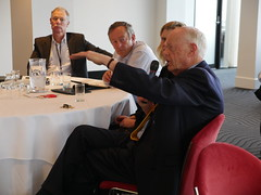 45276103512_9c9197171a_m Board Stakeholder Forum 2018: Hobart
