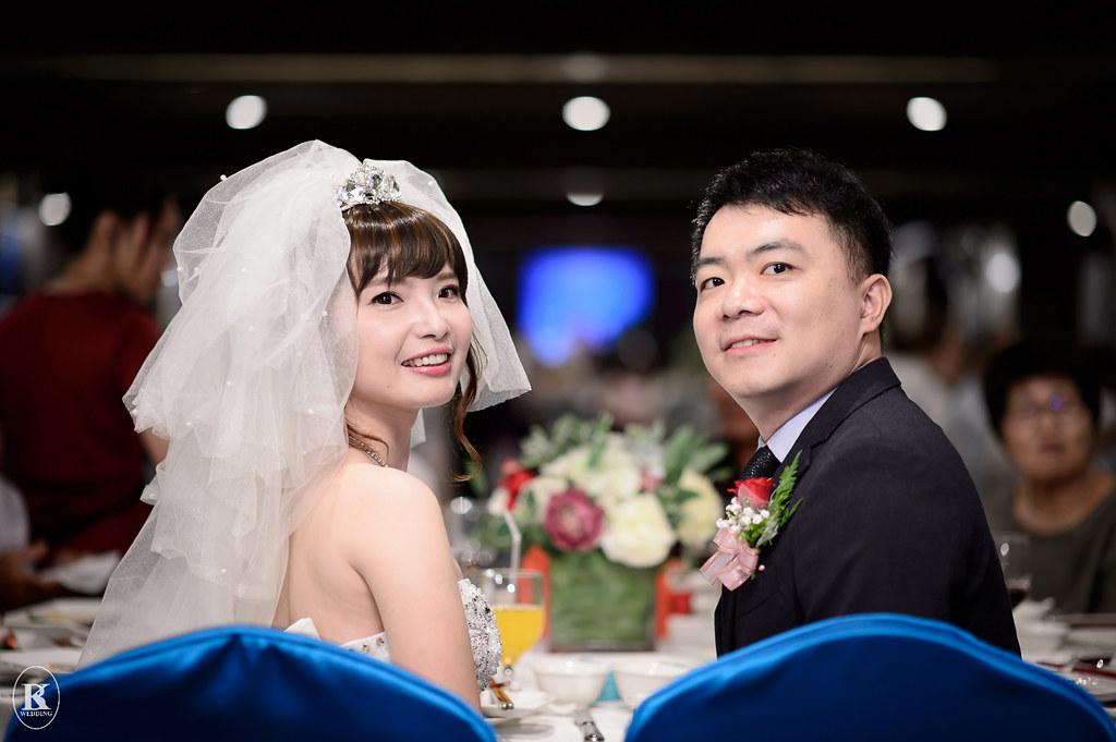 高雄福華_高雄婚攝_150