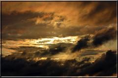2018.08.28.01 NOISY-LE-GRAND (alainmichot93 (Bonjour à tous - Hello everyone)) Tags: 2018 france frankreich francia frankrijk frança γαλλία франция îledefrance seinesaintdenis noisylegrand ciel sky cielo himmel hemel céu nuages clouds nubes nuvens wolken nuvole