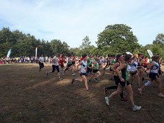 20181013_135440(0) (robertskedgell) Tags: vphthac vph4ever running xc metleague claybury 13october2018