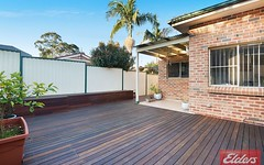 7a Carinya Road, Girraween NSW