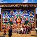 Paro - Druk Choeding Lhakhang (Tshongdoe Naktshang) (Temple)