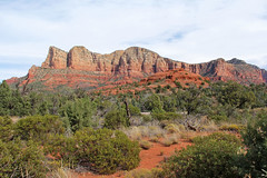 Follow the Trail (craigsanders429) Tags: mountains sedonaarizona arizona arizonamountains trail redrocks