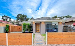 44 The Parkway, Hampton Park VIC