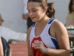 Greta Ricciardi