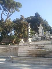 2012_03_08 09_04_17 (Simo C2018) Tags: cityscape honeymoon jac photograph rome si travel