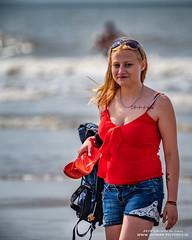 CFBD 2018 (59) (Thoran Pictures, Thx for more then 5 million views) Tags: scheveningen scheveningenstrand denhaag zuidholland nederland nl cysticfibrosis cfbd outdoor beachday beach beachdance people photography pentax pentaxk1 pentaxart fotografie sea water