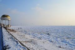 90729053 (aniaerm) Tags: snow ice frost