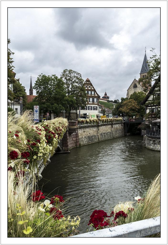 The Worlds Best Photos Of Esslingen And Schloss Flickr Hive Mind
