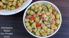 Chickpea Salad For Weight Loss | Healthy salad Recipe | Vegan Salad Recipe (yoanndesign) Tags: breakfast chickpeasalad chickpeasaladforweightloss cholekichaat dinner healthysalad healthysaladrecipe indianrecipes lunch proteinpackforvegetarian recipe saladfullofprotein snacks vegrecipefullofprotein vegansalad weightlossrecipe worldbestrecipe