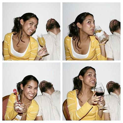 Acabo de tomarme medio vaso de cerveza de #auyama y se me subió completa a la cabeza. Me acordé de estas fotos con @andrecarteaga Y es que yo para beber no soy buen compañero . . . #fermento #ferment #probiotic #cerveza #пиво #Bière #beer #啤酒 #Bier #auyam