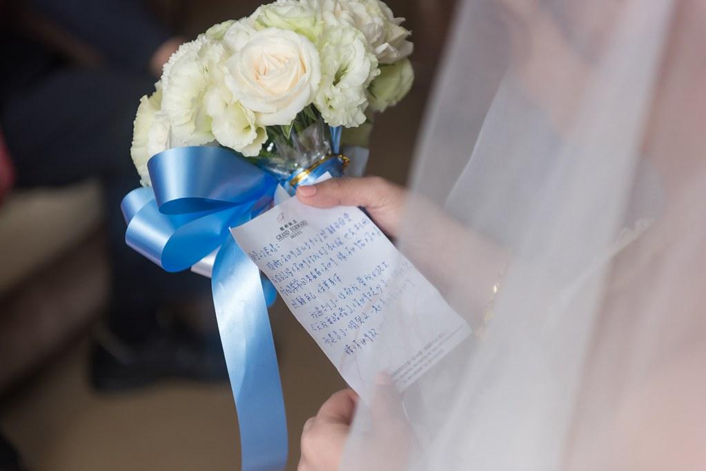 伯特婚禮攝影-359