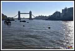 _GSD6360 (nowboy8) Tags: nikon nikond7200 london city theshard londonbridge towerbridge shard view hmsbelfast 211018 thames