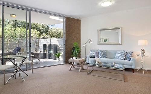 2108/10 Sturdee Pde, Dee Why NSW 2099