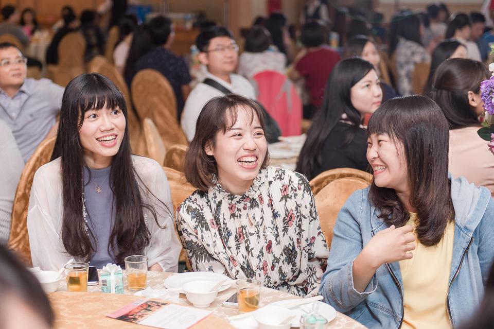 台南婚攝 海中寶料理餐廳 滿滿祝福的婚禮紀錄 W & H 081