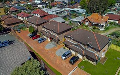 6 Cross St, Guildford NSW