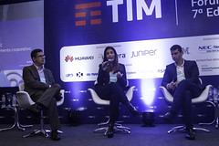 Tim Inovation Forum 7 (153)