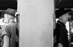 Warat_Kasitanon (8 of 13) (Warat Kasitanon) Tags: leica voigtlander 35 14 nokton mc ilfordhp5
