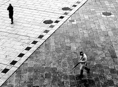 P2770525 (gpaolini50) Tags: emotive esplora explore explored emozioni explora cityscape city photoaday photography photographis photographic photo phothograpia portrait pretesti photoday profili people milano photomilano
