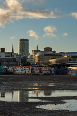 After the Rain (Mac McCreery) Tags: pentaxk5iis tamron1750 birminghamuk