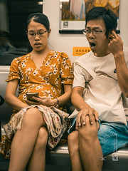 People in China (Shenzhen) #23, candid shot with iPhone X, 08-2018, (Vlad Meytin, vladsm.com) (Instagram: vlad.meytin) Tags: china chinesecouple family khimporiumco meytin shenzhen vladmeytin asia asian candid casual chinese city face iphone iphonex oriental outdoor people person photography pictures portrait portraits publictransportation streetlife streetphotography streetscene streets style subway urban vladsm vladsmcom woman 中国 中國 深圳 guangdong cn
