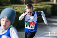 """2018_Nationale_veldloop_Rias.Photography55 • <a style=""""font-size:0.8em;"""" href=""""http://www.flickr.com/photos/164301253@N02/29923757527/"""" target=""""_blank"""">View on Flickr</a>"""