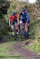 5S8A0122 (Bernard Marsden) Tags: cyclocross cycling templenewsam ycca seacroftwheelers yorkshire