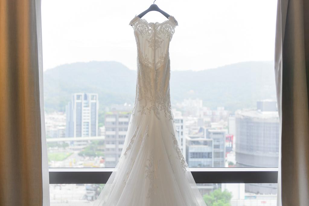 婚攝小勇, 小寶團隊, 台北婚攝, 萬豪, 萬豪婚宴, 萬豪婚攝,wedding day-001