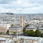Paris, France thumbnail