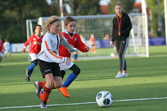 "HBC Voetbal • <a style=""font-size:0.8em;"" href=""http://www.flickr.com/photos/151401055@N04/30113129917/"" target=""_blank"">View on Flickr</a>"