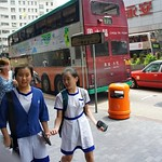 W-2012-06-HongKong-118