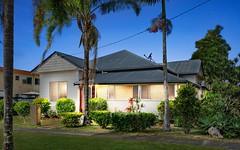 33 Martin Street, Ballina NSW