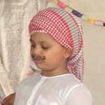 Marathi Week Celebration (22)