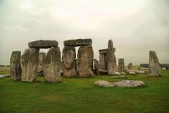 IMG_2158 (Fahim Kidwai) Tags: stonehenge united kingdom heritage ancient historical