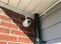 "5MP CCTV SYSTEM INSTALLED • <a style=""font-size:0.8em;"" href=""http://www.flickr.com/photos/161212411@N07/30201218907/"" target=""_blank"">View on Flickr</a>"