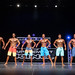 MENS PHYSIQUE OPEN